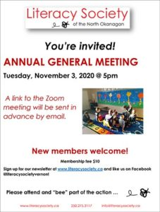 AGM-Notice-for-Nov-3-2020-poster