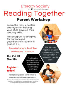 ReadingTogetherParentWorkshopPoster_09-2020