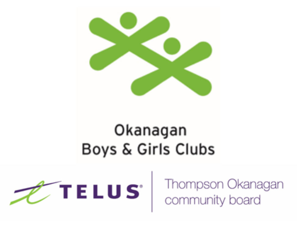 Projects and Initiatives | The Literacy Society of North Okanagan