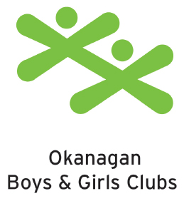 Okanagan Boys and Girls Club